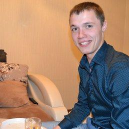 Андрей, 26 лет, Павлово