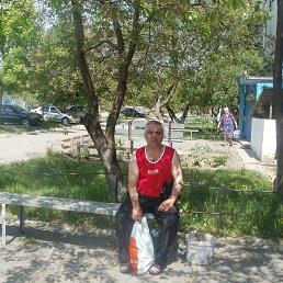 генадий, 57 лет, Барышевка