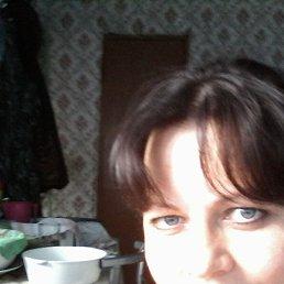Наталья, 44 года, Колпашево