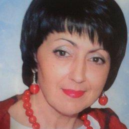 Ирина В., 50 лет, Прилуки
