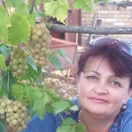 Татьяна, 55 лет, Муравленко