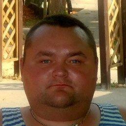 Александр, 42 года, Слуцк