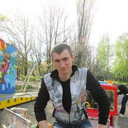 Artem, 30 лет, Енакиево