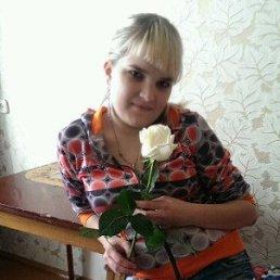 Дарья, 29 лет, Усть-Илимск