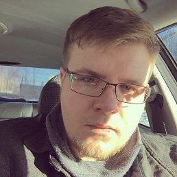 Сергей, 26 лет, Таллин