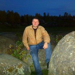 Valery, Минск, 52 года