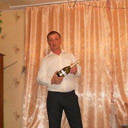 Владислав, 54 года, Белокуриха