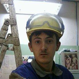 Юрий, 30 лет, Ивангород