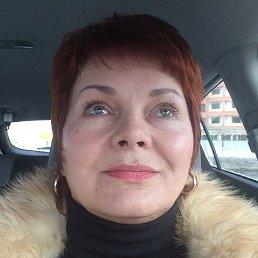 лариса, , Оренбург