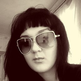 Зарина, 25 лет, Рыльск
