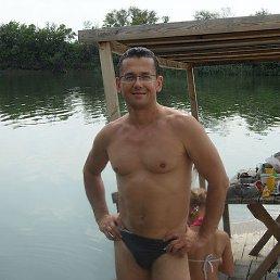 Радик, 53 года, Пугачев