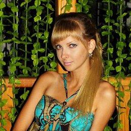 Вика, 29 лет, Пермь