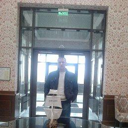 николай, 37 лет, Лихославль