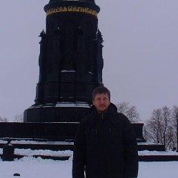 Фото Сергей, Рязань, 44 года - добавлено 16 апреля 2016
