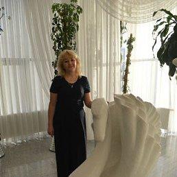 Татьяна, 56 лет, Набережные Челны