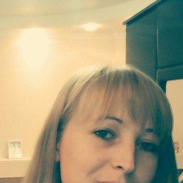 Танечка, 27 лет, Казатин