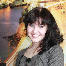 Юлия, 30 лет, Удомля