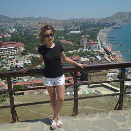 Елена, 28 лет, Горный