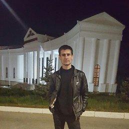 Игорь, 29 лет, Тирасполь