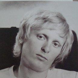 Вячеслав, 26 лет, Спасск-Рязанский