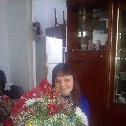 Алина, 28 лет, Чунский