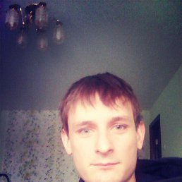 Василий, 29 лет, Нижний Новгород