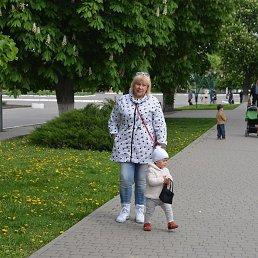 Валентина, 65 лет, Хмельницкий