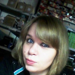 Анастасия, 30 лет, Зеленоград