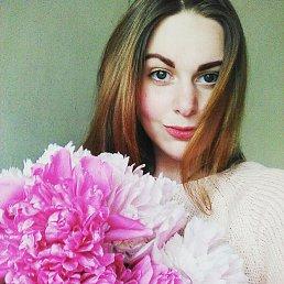 Дарья, 22 года, Мукачево