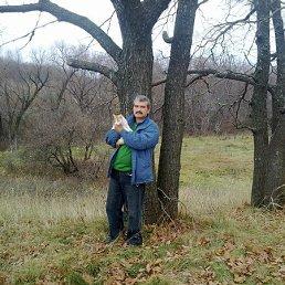 Алексей, 52 года, Аткарск