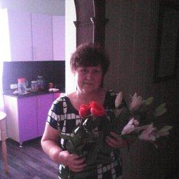 Ольга, 64 года, Коноша