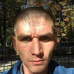 Сергей, 34 года, Рубцовск