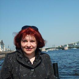 Елена, 44 года, Озеры