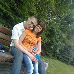 Фёдор, 29 лет, Бородино