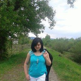 Наташа, 30 лет, Хуст