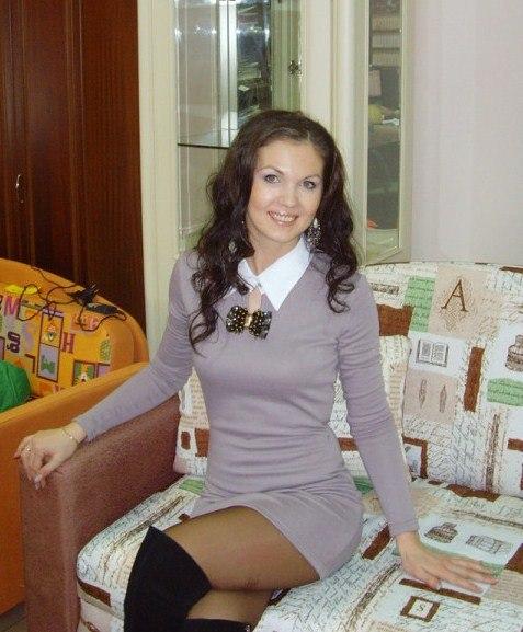 Фото: Регина, Казань в конкурсе «Кудри вьются»