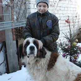 павел, 16 лет, Дзержинск