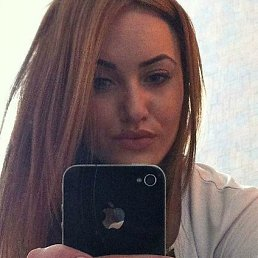 марьяна, 34 года, Каменск-Шахтинский