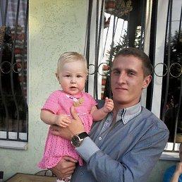 діма, 27 лет, Богуслав