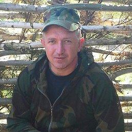 Павел, 44 года, Калиновка