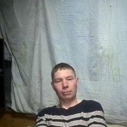 Sergei, 30 лет, Свободный Труд