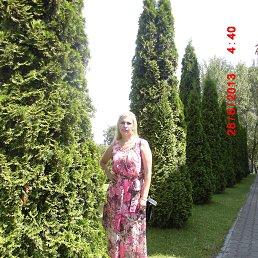 Наталия, 44 года, Бершадь