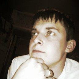 Жека, 24 года, Пластун