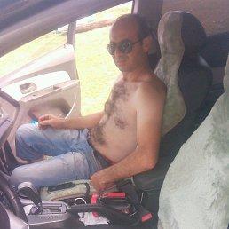 Арсен, 41 год, Александров