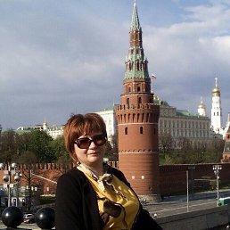 ЕЛЕНА, 56 лет, Юбилейный