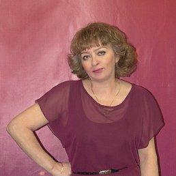 Марина, 53 года, Кемерово