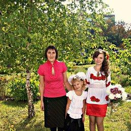 Наталия, 36 лет, Шпола