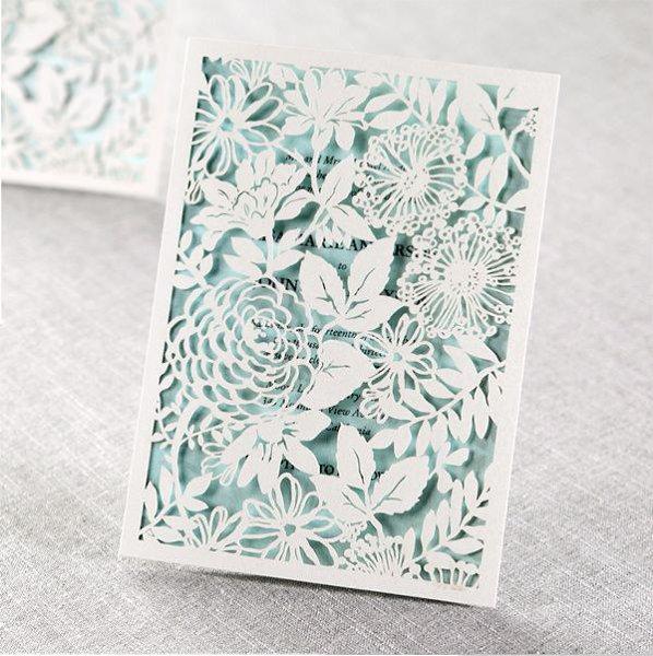 Ажурные открытки с днем рождения своими руками