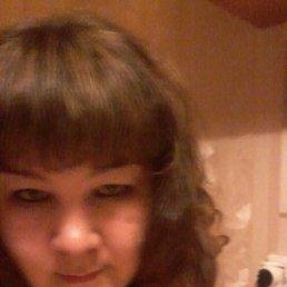 Аделия, 28 лет, Старая Кулатка