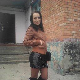 Свитлана, 36 лет, Староконстантинов